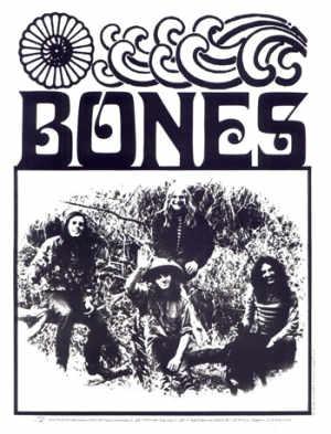 bones_bio_4