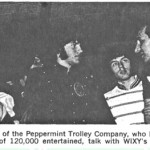 peppermint_trolley_company_bio_2