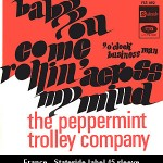 peppermint_trolley_company_bio_3