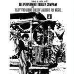 peppermint_trolley_company_bio_5