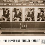 peppermint_trolley_company_bio_6