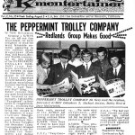 peppermint_trolley_company_bio_7
