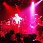 Faragher-Brothers-Live_at-the-Roxy