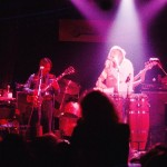 Faragher-Brothers-Live_at-the-Roxy-2