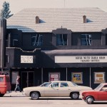 Faragher-Brothers_marquee-at-the-Roxy-with-Chaka-Khan-Sunset-Strip