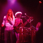 Jimmy-Davey-and-Danny-Faragher_live-at-the-Roxy_2