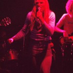 Jimmy-Faragher_live_at_the_Roxy