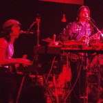 Tommy-Faragher_Chuck-Crews_Live-at-the-Roxy