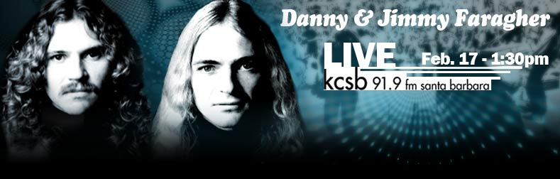 Danny_and_Jimmy_Faragher_Live_KCSB