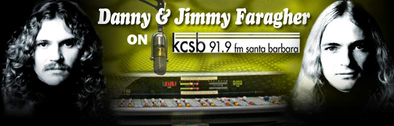 Danny_and_Jimmy_Faragher_Live_KCSB2