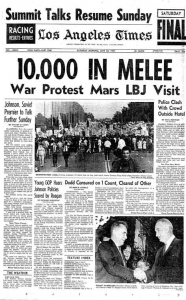 LATimes_Headline_Century_Plaza