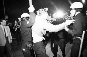 protest-hit