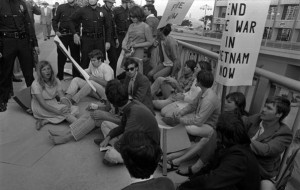 protest-sit
