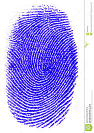 thumbprint (2)