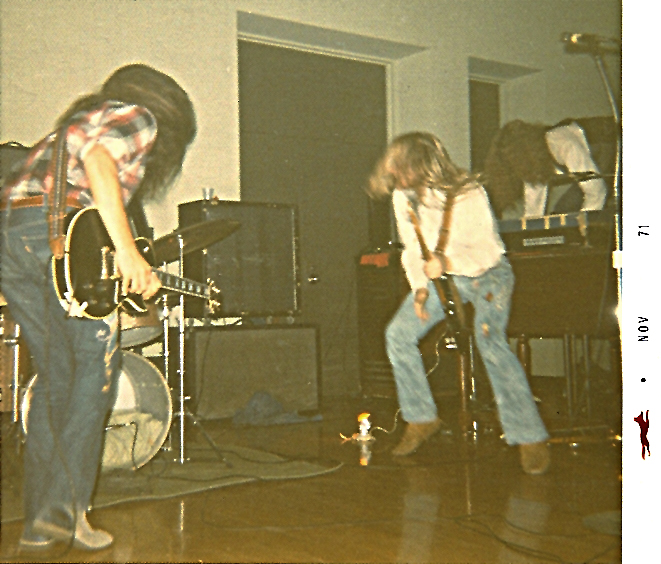 Bones Live San Bndo College Oct 71 copy