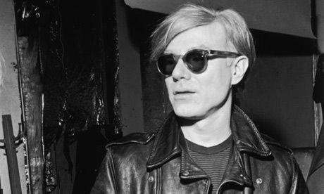 Andy_Warhol