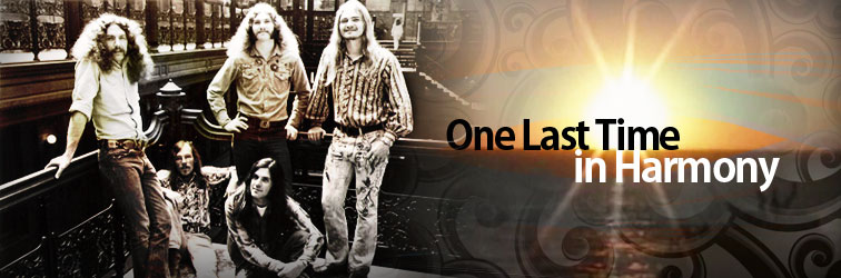 banner_one-last-time-in-harmony