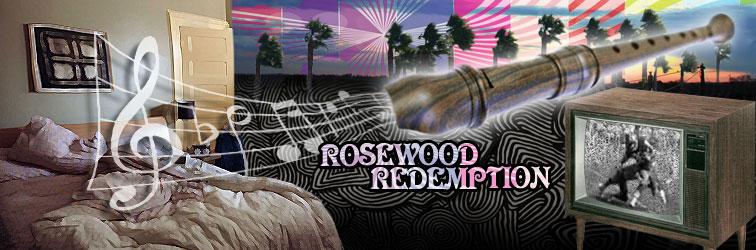banner-rosewood-redemption