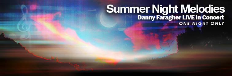 banner_danny-faragher-concert