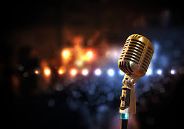mic_on-stage