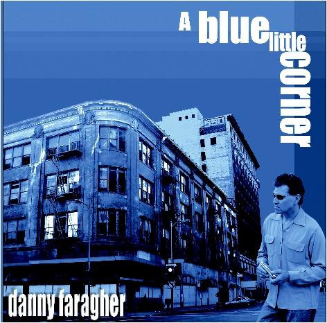 blue corner fnt