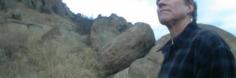 2006_12-26__Long Hard Climb 134