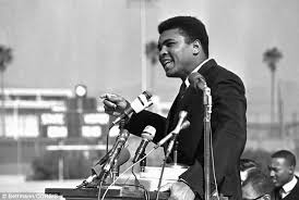 Muhammad ali at rally(1)