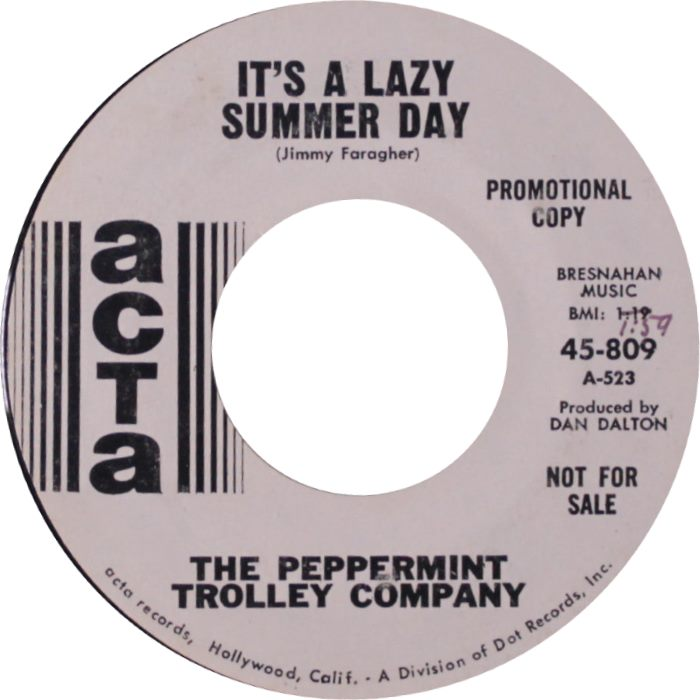 the-peppermint-trolley-company-its-a-lazy-summer-day-acta-2